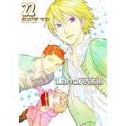 Landreaall(22)