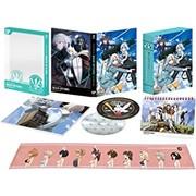 ブレイブウィッチーズ 特別編 Blu-ray