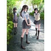 セイレン DVD 全巻シリーズ予約(10%オフ)
