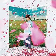 TVアニメ「夏目友人帳 陸」 OP主題歌「フローリア」(初回生産限定盤)(DVD付)/佐香智久