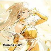 TVアニメ「サクラクエスト」 OP主題歌「Morning Glory」(通常盤)/(K)NoW_NAME