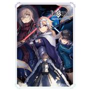 Fate/Grand Order 電撃コミックアンソロジー(8)