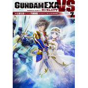 GUNDAM EXA VS(7)