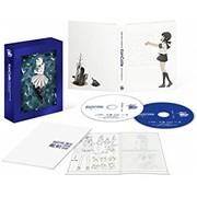 劇場版 艦これ(限定版) Blu-ray(10%オフ)