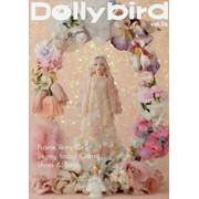 Dollybird vol.26