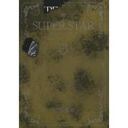 SUPERSTAR(下)