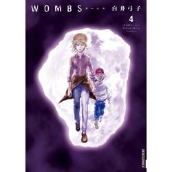 WOMBS(4)