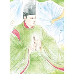 陰陽師 玉手匣(3)