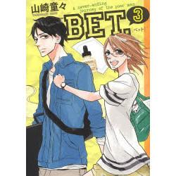BET.(3)