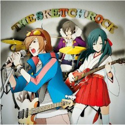 The Sketchbook アニソンカバー/Sketchbook