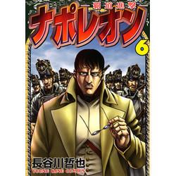 ナポレオン ~覇道進撃~(6)
