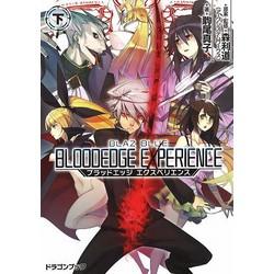 【中古】【ライトノベル】BLAZBLUE (全11冊) 全巻セット【状態:可】
