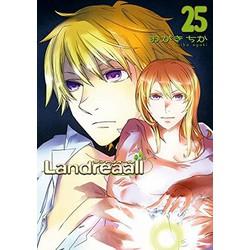 Landreaall(25)