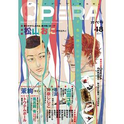 OPERA(48) シノブ