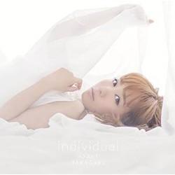individual/高垣彩陽