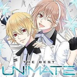 UNICORN Jr. THE BEST 「UNIMATE」(ツバサ・テルマver)/UNICORN Jr.