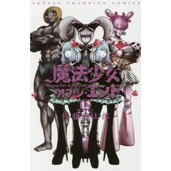 魔法少女・オブ・ジ・エンド(12)