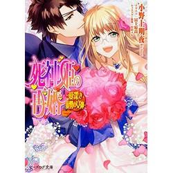 【中古】【ライトノベル】死神姫の再婚 (全22冊) 全巻セット【状態:非常に良い】