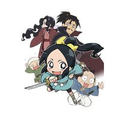 信長の忍び(11) TVアニメDVDつき初回限定版