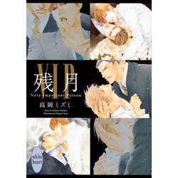 【ライトノベル】VIP シリーズ (全10冊) 全巻セット