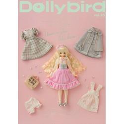 Dollybird vol.25