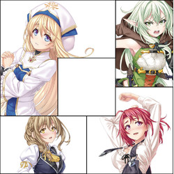 ゴブリンスレイヤー(6) ドラマCD付き限定特装版