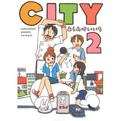 CITY(2)
