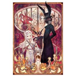 【ライトノベル】幻獣調査員 (全2冊) 全巻セット