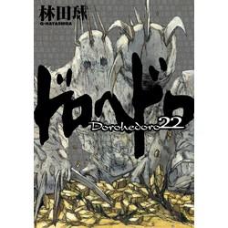 ドロヘドロ (1-22巻 最新刊) 全巻セット