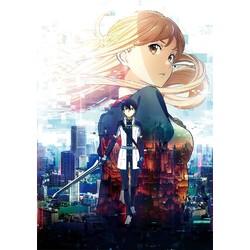 劇場版 ソードアート・オンライン -オーディナル・スケール-(完全生産限定版) Blu-ray(10%オフ)