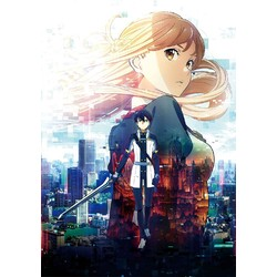 劇場版 ソードアート・オンライン -オーディナル・スケール-(通常版) Blu-ray(10%オフ)
