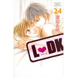 LDK(24)