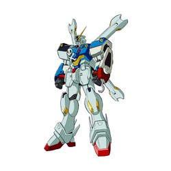 機動戦士クロスボーン・ガンダム DUST(4) 特装版