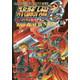 スーパーロボット大戦OG -ジ・インスペクター- Record of ATX BAD BEAT BUNKER(3)