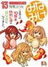 みなみけ(13) DVD付き限定版