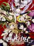 武装少女マキャヴェリズム(7) オリジナルアニメBD付き限定版
