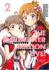 アイドルマスター ミリオンライブ! Blooming Clover(2) オリジナルCD付き限定版