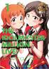 アイドルマスター ミリオンライブ! Blooming Clover(1) オリジナルCD付き限定版